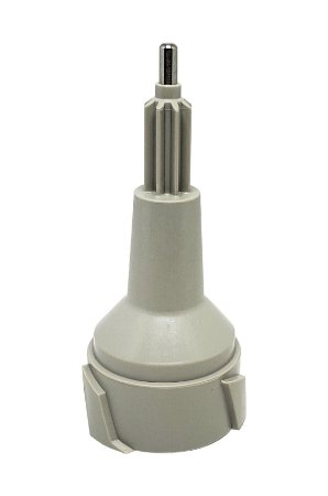 Eixo | Processador RI7629 / RI7761 Philips