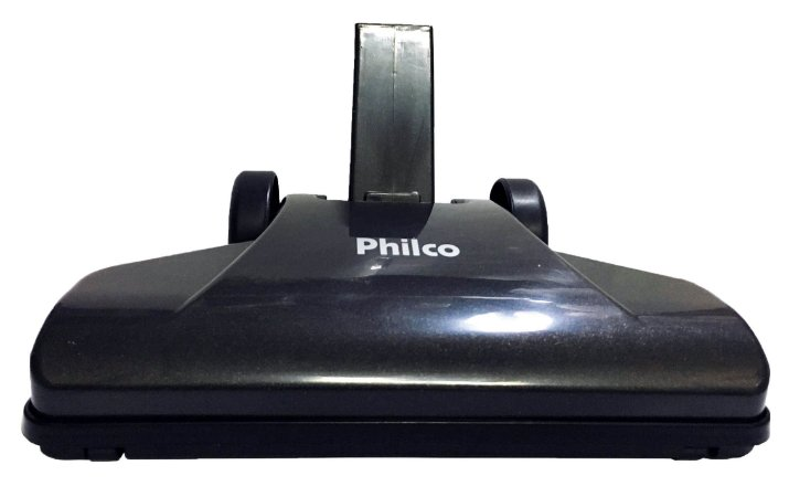 Bocal Piso PR | Aspirador PH1100 Philco