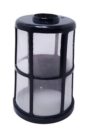 Capa Filtro | Aspirador Easy Clean Philco