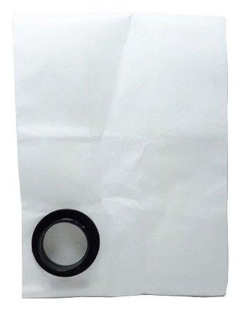 DUPLICADO - Descartável (1un) | Aspirador PH1400 Philco