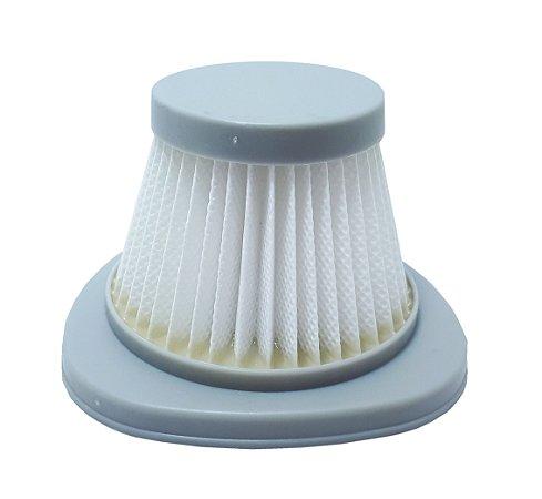 Filtro Hepa| Aspirador Philco PH Rapid1000N - 054901029 / 064901043