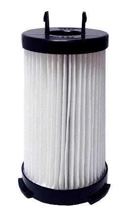 Filtro Hepa| Aspirador Easy Clean Philco