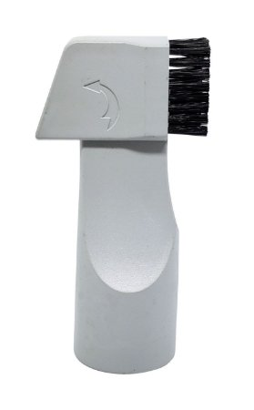 Bocal Fresta | Aspirador Easy Clean Turbo Philco