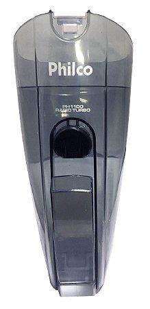 Reservatório | Aspirador Rapid Turbo PAS02 Philco