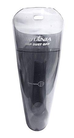 Reservatório | Aspirador Dust Off BAS1000 Britania - 064901052 / 064901053