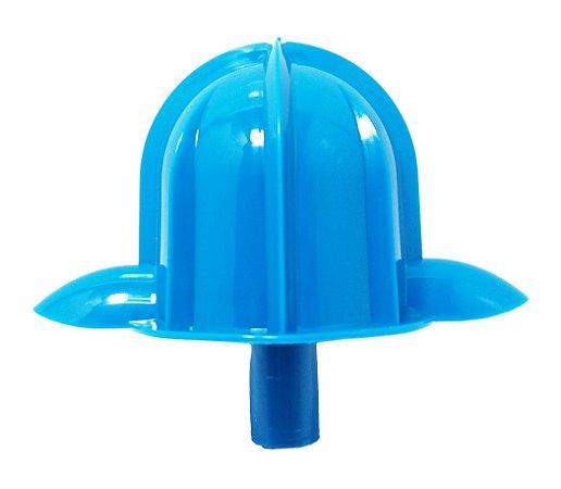 Cone   Espremedor Turbo Nectar 100VD Philco