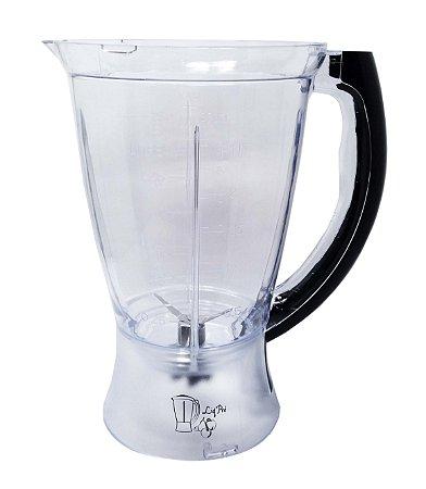 Copo | Liquidificador Pro Philco (063101010)