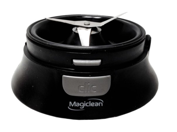 Base | Liquidificador Magiclean Arno