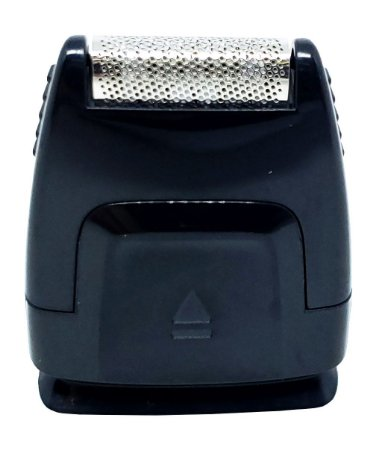 Cabeçote | Aparador MG7715/ G7730 / MG7748  Philips