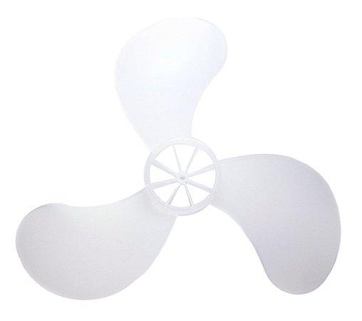 Hélice | Ventilador Max 60cm Arge