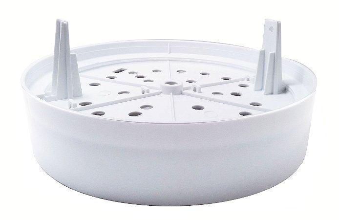 Plafon | Ventilador Solar Arge