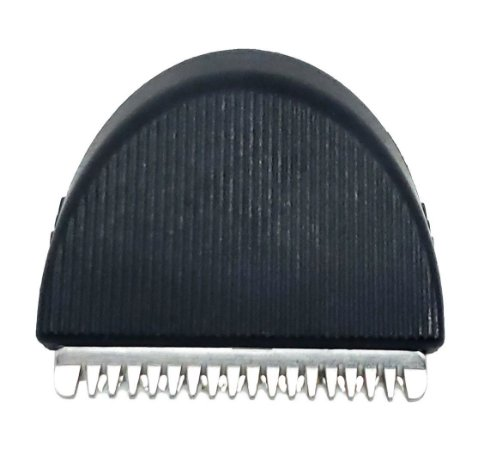 Cabeçote Corte | Aparador BT7085 Philips