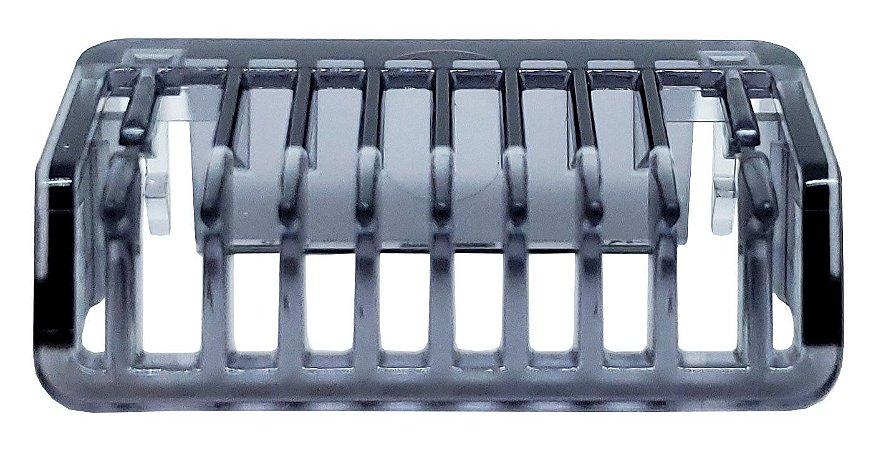 Pente 1mm | Aparador QP2510 / QP2521 / QP2522 / QP2530 Philips