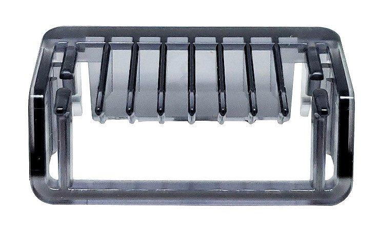 Pente 3mm | Aparador QP2510 / QP2521 / QP2522 / QP2530 Philips
