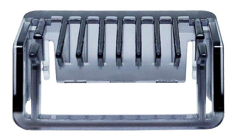 Pente 5mm | Aparador QP2510 / QP2521 / QP2522 / QP2530 Philips