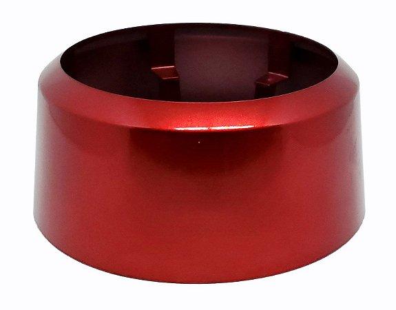 Base Vermelha | Liquidificador Reversível Oster