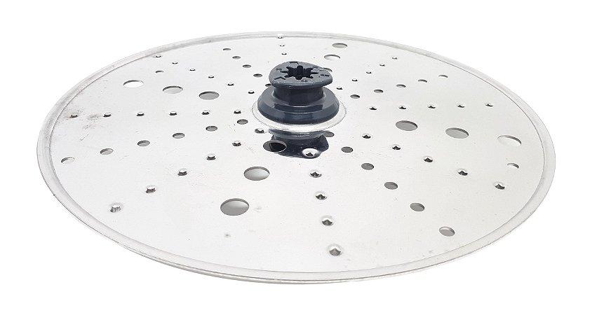 Disco Granular | Processador RI7775 Philips