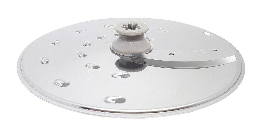 Disco Fatiador | Processador RI7629 Philips