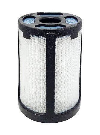 Filtro Hepa | Aspirador Electrolux Ergoasy / Energetica