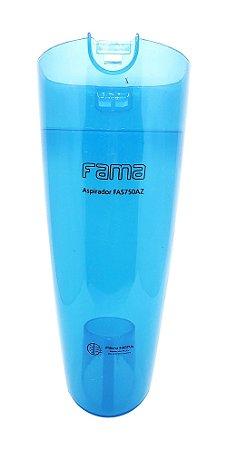 Reservatório | Aspirador Britania Fama FAS750 ( 064901056 ) / Fun clean 600 ( 064901066 )