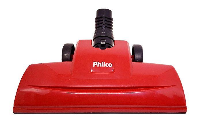 Bocal Piso | Aspirador Philco PAS3200
