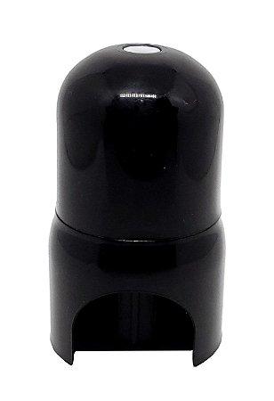 Adaptador Batedor | Mixer Philips RI2532