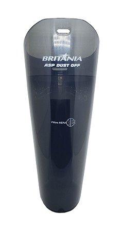 Reservatório | Aspirador Britania Bas1000P