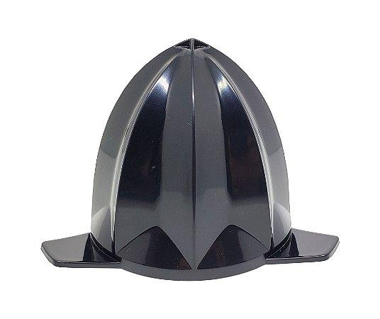 Cone | Processador Philco PMP1600 - mod 101201001 / 101202001 / 101201022 / 101202022