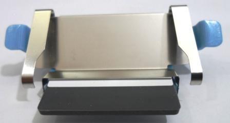 AV186+  PAD Separador de Documentos