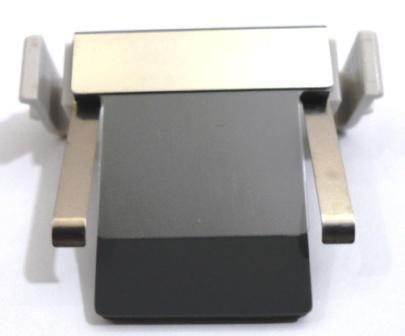 AV220 PAD Separador de Documentos
