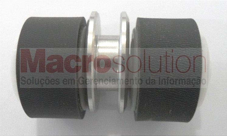 AD230 Roller de Fricção