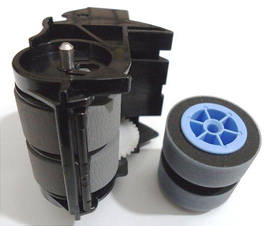 DR4010C DR6010C Roller Kit