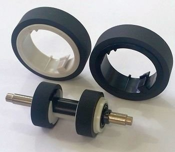 KV-SL1056 KV-SL1066 Roller Kit