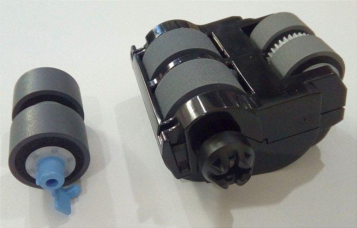 DRM140 Roller Kit