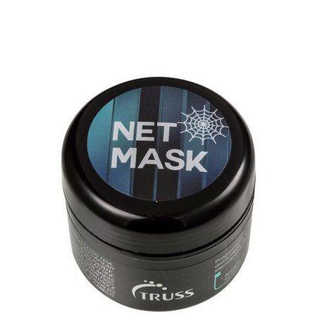 Máscara Capilar Net Mask Efeito Teia 30g - Truss