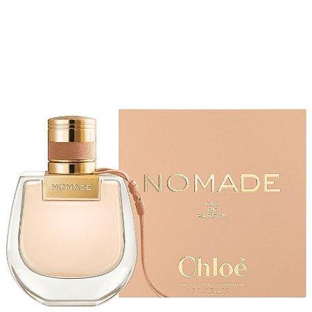 Nomade Eau de Parfum 50ml - Chloé