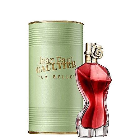 La Belle Eau de Parfum Feminino 30ml - Jean Paul Gaultier