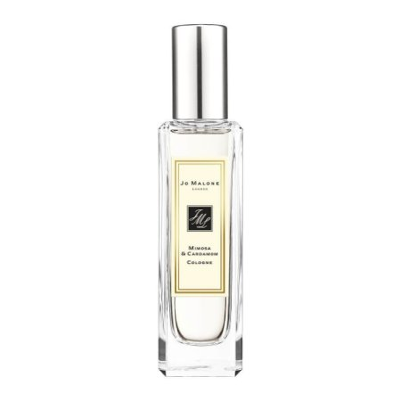 Perfume Mimosa and Cardamom Feminino 30ml - Jo Malone