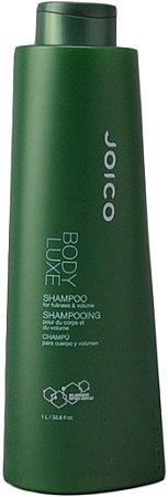 Shampoo Joico Body Luxe Volumizing 1L