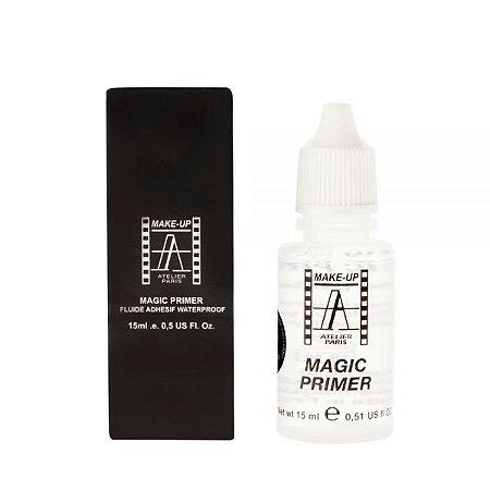 Magic Primer 15ml - Atelier Paris