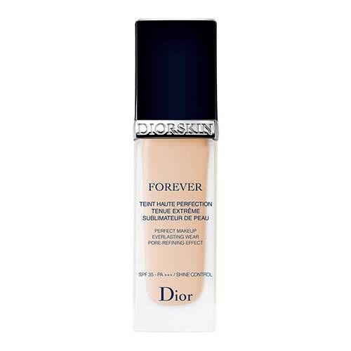 Base Diorskin Forever 020 - Dior 30ml