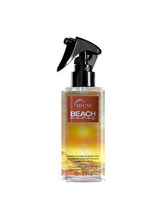 Beach Waves 260ml - Truss