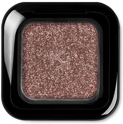 Sombra Glitter Shower 02 Golden Rose - Kiko Milano 2g