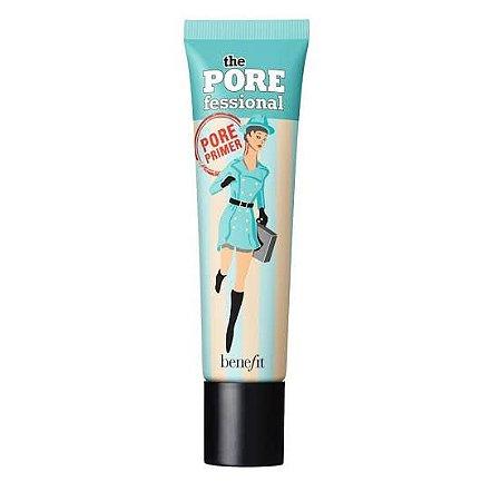 Primer The Pore Fessional - Benefit 22ml