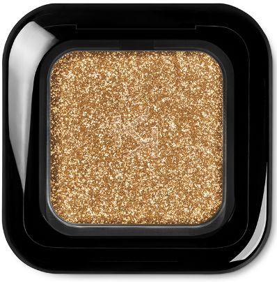 Sombra Glitter Shower 04 Golden Baroque 2g - Kiko Milano