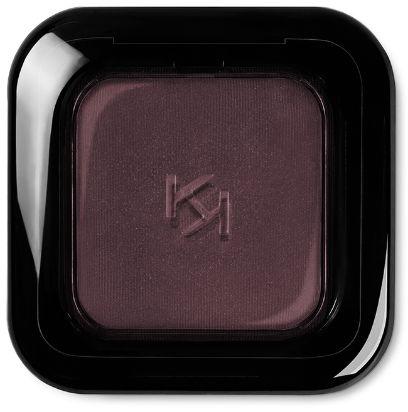 Sombra High Pigment 11 Pearly Marsala 2g - Kiko Milano