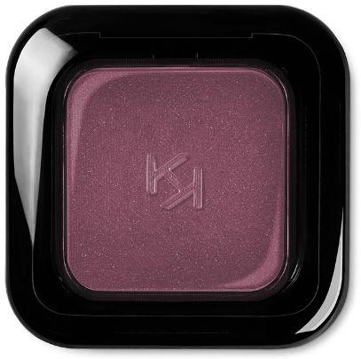 Sombra High Pigment 12 Pearly Wine - Kiko Milano 2g
