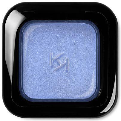Sombra High Pigment 26 Metallic Indigo - Kiko Milano 2g
