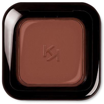 Sombra High Pigment 108 Intense Nutmeg 2g - Kiko Milano
