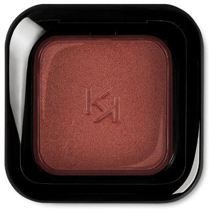 Sombra High Pigment 111 Tropical Cinnamon - Kiko Milano 2g